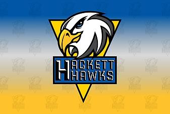 Hackett Webstore Logo.png