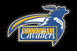 Cunningham Webstore Strip Logo.png