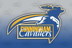 Cunningham Webstore Logo.png