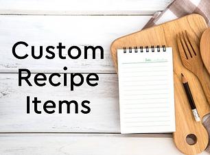 Custom recipe items webstore logo.png