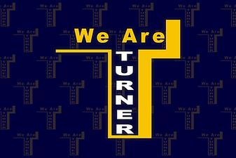 Turner School District Webstore Logo.png
