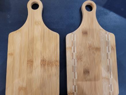 paddle shape.png