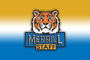 Merrill Staff Logo.png