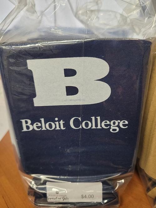 College Store Koozies