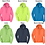 Thumbnail: Stateline Boys & Girls Clubs Pullover Sweatshirt  (Various Colors)