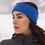 Thumbnail: Mid-States Embroidered Stretch Fleece Headband