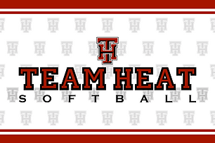 Team Heat Softball Webstore Logo.png