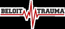 Beloit Trauma logo.png