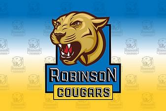 Robinson Webstore Logo.png