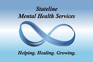 Stateline Mental Health Webstore Logo.pn
