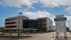 11777-Katy-Fwy-Houston-TX-Building-Photo-1-LargeHighDefinition