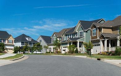 Image-of-residential-community.jpg