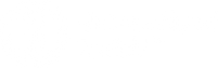 uzh_logo_e_neg.png