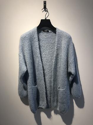 DA 3293: Jacket