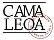 Captura_de_Tela_2020-10-25_às_11.08.23