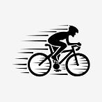 logo vélo actu VTT.png