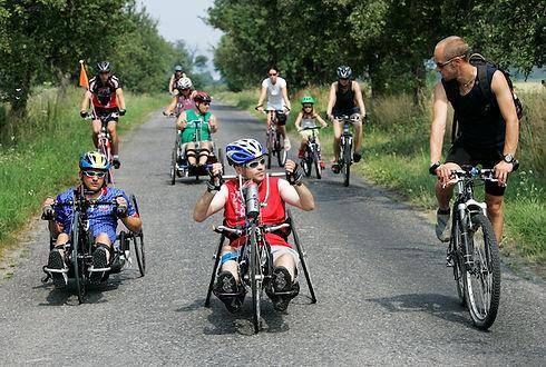 image cyclotourisme et handicap.jpg
