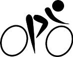 image vélo.png