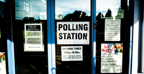 BLOG: Fear not. Brexit and the General Election will not lead to a raft of changes