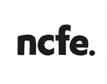 BLOG: NCFE and Workpays are really making a difference in the sector