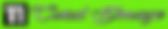 Total image logo.png