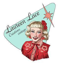 Laureen Lace.JPG