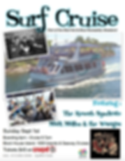 Cruise poster.png