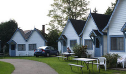 West-side-cabins350x207
