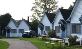 West-side-cabins