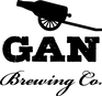 gan brew logo.png