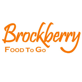 Brockberry BBQ