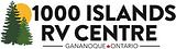 1000islandsrv-logo.png