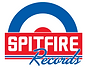 spitfire records logo.png