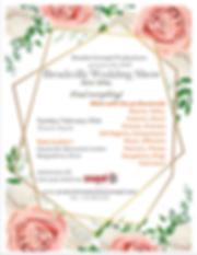 Weddingshow 2020.png