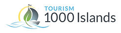 Tourism 1000 islands.jpeg