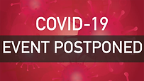 covid-19 event postponed.png