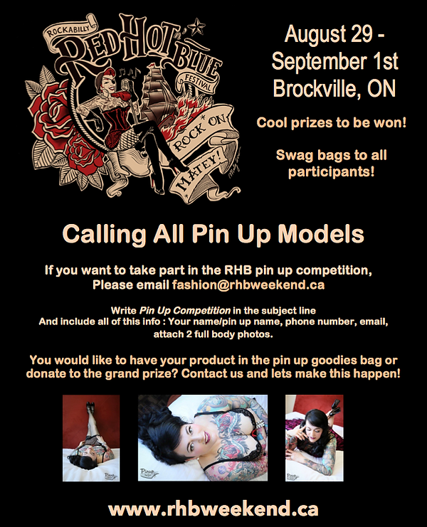 pin up contest.png