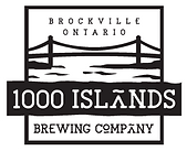 1000 islands brewery.png