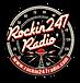 Rockin247 radio.png