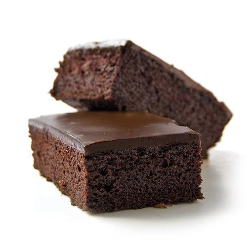 Cakes (vegan)