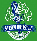 Steamwhistle.jpeg