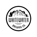 whitewater-brewing-logo (1).png
