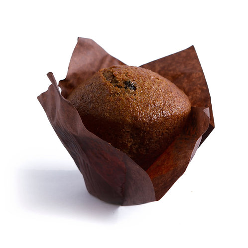 Muffins (vegan)