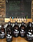 Gan brewery.jpg