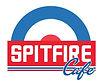 Spitfire lowres logo.jpg