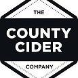 cider county.jpeg