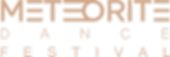 Logo_bel (2).png