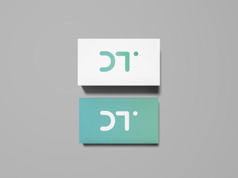 dt_logotype.jpg