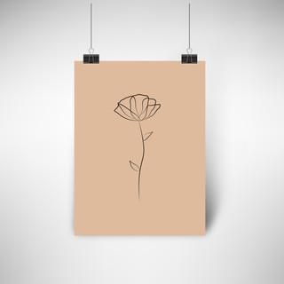 blomma_poster_dbh.jpg