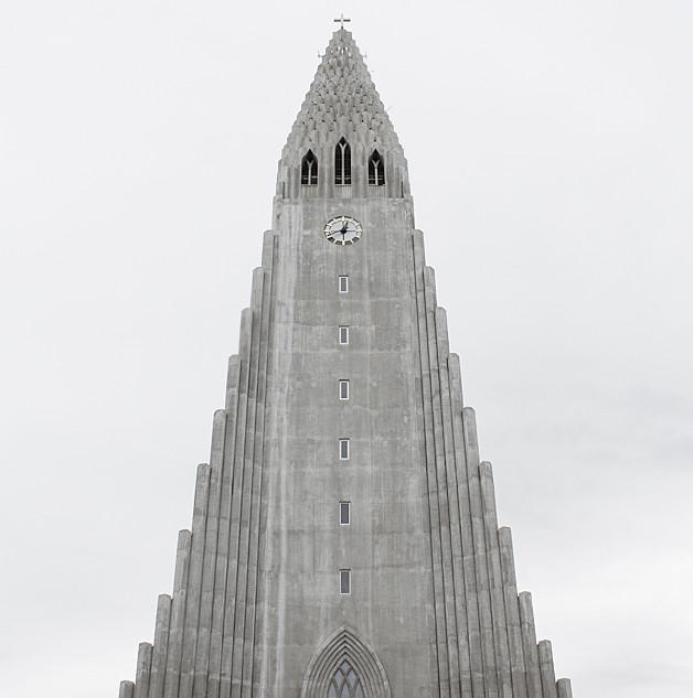 island_kyrka.jpg